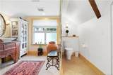 107 Great Neck Road - Photo 39