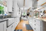 107 Great Neck Road - Photo 4