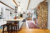 107 Great Neck Road - Photo 6