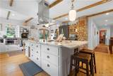 107 Great Neck Road - Photo 7