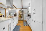 107 Great Neck Road - Photo 8