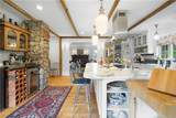 107 Great Neck Road - Photo 9