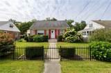 538 Piedmont Street - Photo 1