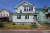 137 Deacon Street - Photo 1