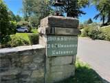 245 Unquowa Road - Photo 1