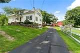 1025 Grassy Hill Road - Photo 33