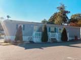 46 Kenosia Avenue - Photo 1