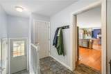 225 Ross Hill Road - Photo 18