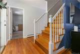 225 Ross Hill Road - Photo 22