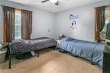 225 Ross Hill Road - Photo 27