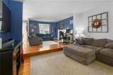 225 Ross Hill Road - Photo 5