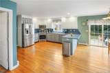 225 Ross Hill Road - Photo 6