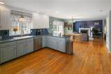 225 Ross Hill Road - Photo 7