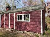 103 Penfield Hill Road - Photo 10
