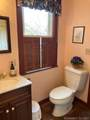 103 Penfield Hill Road - Photo 26