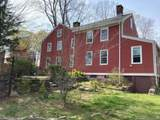 103 Penfield Hill Road - Photo 4