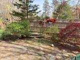 103 Penfield Hill Road - Photo 8