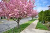 395 Lakeview Drive - Photo 32