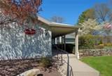 395 Lakeview Drive - Photo 33