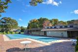 395 Lakeview Drive - Photo 35
