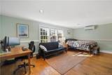 52 Tower Hill Road - Photo 36