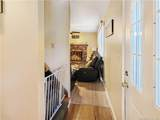 13 Willow Drive - Photo 13