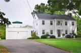 150 Ridgewood Road - Photo 3