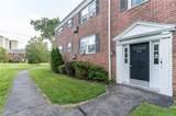 96 Strawberry Hill Avenue - Photo 1