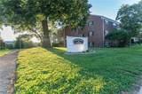96 Strawberry Hill Avenue - Photo 15