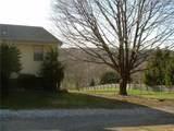 10 Pine Tree Hill Road - Photo 18