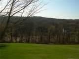 10 Pine Tree Hill Road - Photo 8