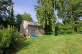 444 Bethmour Road - Photo 8
