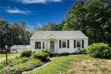 1819 Exeter Road - Photo 1