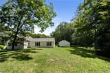 1819 Exeter Road - Photo 32