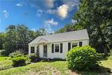 1819 Exeter Road - Photo 33
