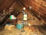 185 Whitbeck Road - Photo 20