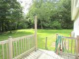 185 Whitbeck Road - Photo 21