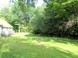 185 Whitbeck Road - Photo 25