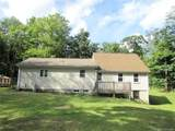 185 Whitbeck Road - Photo 30