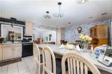 23 Barbonsel Road - Photo 10