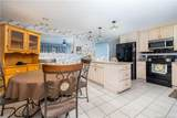 23 Barbonsel Road - Photo 12