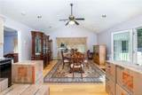 23 Barbonsel Road - Photo 13