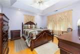 23 Barbonsel Road - Photo 15