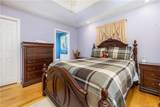 23 Barbonsel Road - Photo 16