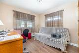 23 Barbonsel Road - Photo 21