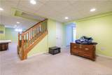 23 Barbonsel Road - Photo 23