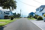 10 Terrace Road - Photo 6