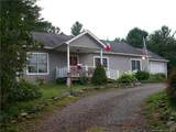 520 Old Colchester Road - Photo 1