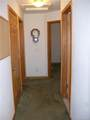 520 Old Colchester Road - Photo 10