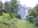520 Old Colchester Road - Photo 2